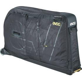EVOC Bike Travel Bag Pro Transporttaske 280l sort